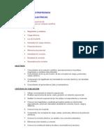 CAPACITACION ELECTROTECNICA.doc
