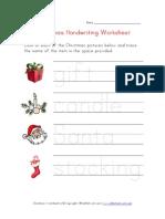 christmas-handwriting.pdf