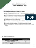 u.d.2 Respuestas Autoevaluacion Gdp