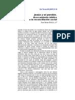 psjsec_formacion-18.02.08
