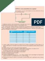 93038-Atividade Para Eletronica - Curva Gerador (1)