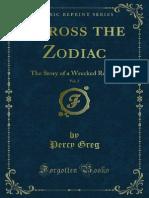 Across_the_Zodiac_v2_1000057352.pdf