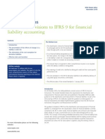 1011ifrs9