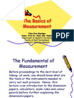 WEEK4A_INSTRUMENT AND STATIONARY .ppt