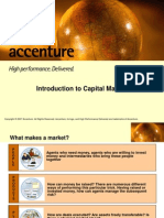 Introduction to Capital Markets.ppt
