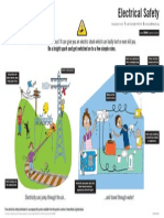 IET-poster-electrical-safety.pdf
