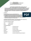K Cdgn Pecutan 2 Q SPM Matematik (1)
