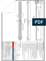13668 - Profile Cross Section for Maibong to Lumding Road Project_Sheet 1 of 2 (1)
