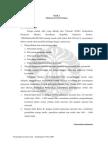 Manajemen Logistik - Pengendalian Persediaan - Literatur.pdf