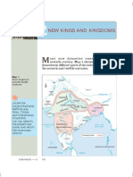 Hist7_2_New Kings and Kingdoms