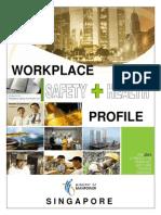 wcms_208348 SINGAPORE.pdf