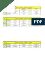 Johor - Ppg -Time Table-sept 14-V4