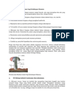 jurnal peranan jamur