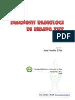 Diagnosis radiologi THT.pdf
