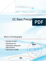 GasChromatography & CC-MS Principles IS2008-04-18.pdf