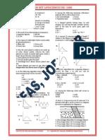 Net 2008 PDF