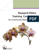Reaserch Ethics training.pdf