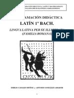 1BAC.PROGRAMACION.DIDACTICA.LATIN.doc