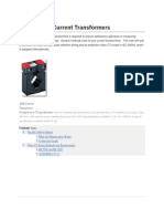 How to Size Current Transformers.docx