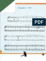 08 - Bach - Cantata Nº 147