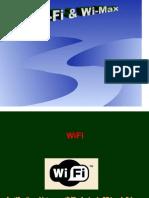 15767095-Wi-Fi-Wi-Max