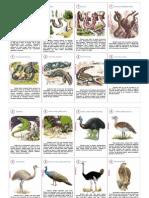 [www.fisierulmeu.ro] Animale din Continente 2012.pdf