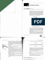 Longueur de recouvrement BAEL.pdf