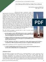 NIOSH FACE Program_ Missouri Case Report 99MO138 _ CDC_NIOSH.pdf