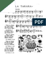 Canciones Andaluzas Para Composición