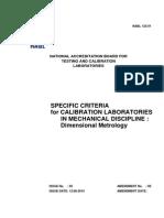 201412081126-NABL-122-01-doc.pdf