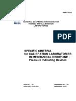 201412081135-NABL-122-13-doc.pdf