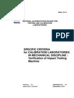 201412081136-NABL-122-14-doc.pdf