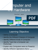 Part 3-Computer and its hardware.ppt
