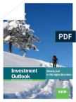 Investment Outlook 1412