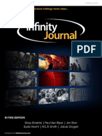 Infinity Journal Vol#4 Iss#2[UPDATE]