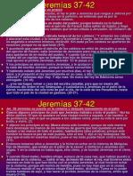 Jeremías 7