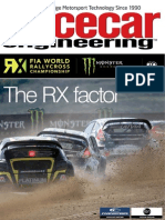 RCE_World_Rallycross_Championship_2014_New.pdf
