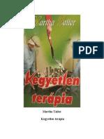 Kegyetlen ter_pia - Martha Tailor.pdf