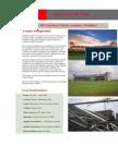 Case Study MCA Indoor Cricket Academy (Stadium)