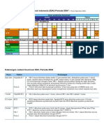 jadwal_imunisasi.pdf