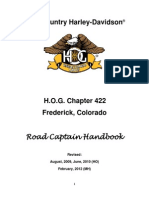 Road Captain Manual_merged