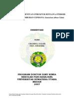 08E00298.pdf