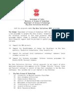 Bdi Advt Webpage