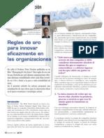 Art.1 - Telecos_e_innovacion (Revista BIT-COIT)