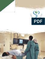 Lenmed Health brochure