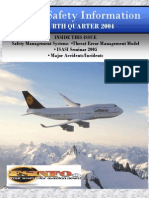 Flight Safety Information Journal Q4_04