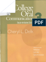 College oral communication 3.PDF