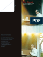 Katalog Suhrkamp