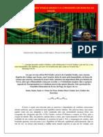 Lideranças Cristãs Nwo e Comunismo Em Marcha No Brasil
