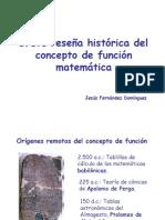 historiafuncion-110305025501-phpapp02